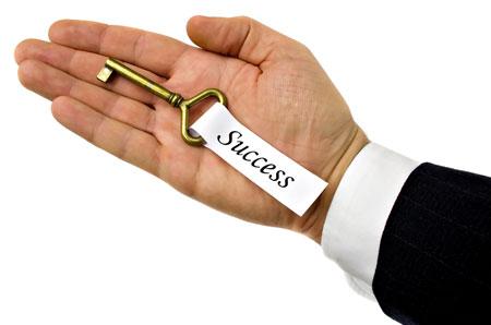seo kompanije i losa komunikacija sa klijentima