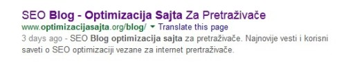 Wordpress-optimizacija-naslova
