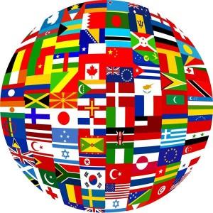 optimizacija-visejezicnih-sajtova