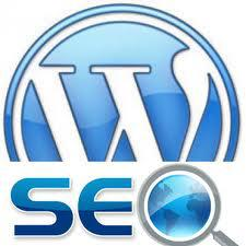 wordpress-seo-optimizacija-sajta