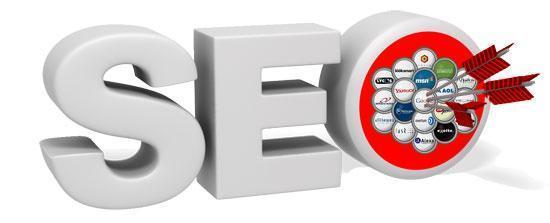 Seo optimizacija web sajta za Google i sve ostale pretrazivače