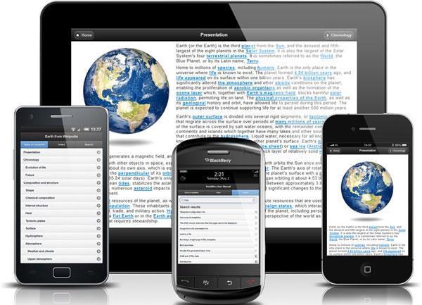 optimizacija-sajta-za-mobilne-telefone-tablete