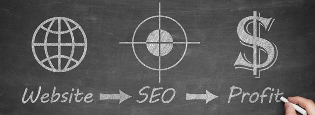 najbolja stranica za pretragu web stranice za upoznavanje austin tx
