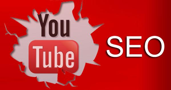 video optimizacija za yutube